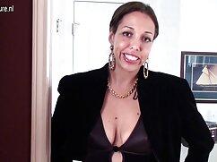 Adara Love folla en su boca, coño, se burla de las tetas famosa mexicana cojiendo y disfruta del sexo