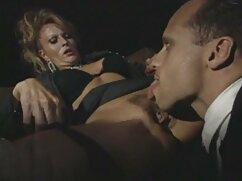 Vince carter atrapado gf mexicanas cojiendo porno masturbándose