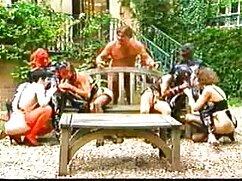Chicos calientes rubia caliente DP mexicanas cojiendo xxx follada en el coño y el culo