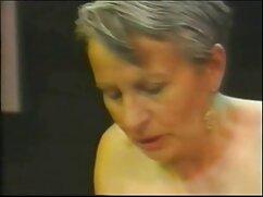 Madrastra borrachas mexicanas cogiendo enseña sexo lésbico a hijastra de ébano
