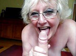 Una joven belleza se desnuda y se pajea mexicanas cojiendo porno su dulce coño
