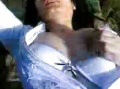 Brittany mexicanas borrachas cojiendo Andrews conoce a un negro de grandes tetas y un coño mojado