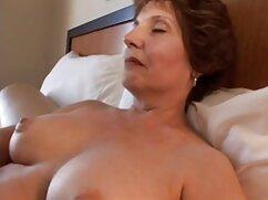 Kathy Anderson vende su sexo follando ami prima mexicana por un gran precio