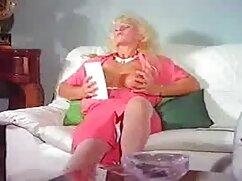 Megan venturi bebe orina masculina lindas mexicanas cojiendo con semen
