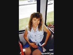 Goth Anna de Ville eructa con mamada y triple follada anal senoras mexicanas cojiendo