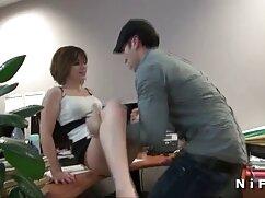Eveline Darling lo recibe por xvideos mexicanas cojiendo el culo