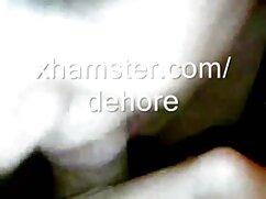 Lana Sharapova primer plano mexicanas cojiendo con sus amantes anal follando y bebiendo creampie