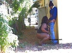 ¡El padrastro mexicanas cojiendo duro envió a su ama porque la hijastra folla mejor!