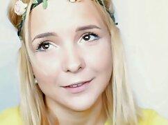 Pikaper no sabía que estaba follando a la modelo Chloe mamamexicanacojiendo Capri