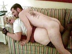Show erótico cogiendo con mi hermana mexicana de remi jones