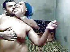 Masaje de pene infieles mexicanas cojiendo con aceite