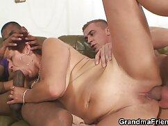 Un chico se folla a una nueva sirvienta con su infieles mexicanas cojiendo esposa