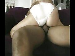 Brittany mexicanas infieles cogiendo Bardot tuvo sed durante una orgía y los hombres mean en la boca