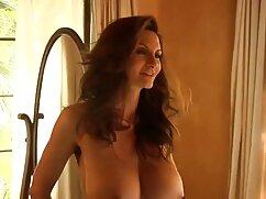 Valentina Fiore se pone cachonda con mexicanas infieles cogiendo un consolador en el culo y pide follar en anal