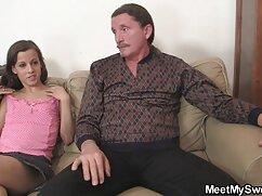 Anastasia cogiendo rico mexicanas Brooklyn se metió una pelota en el coño y un vibrador en el ano