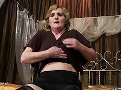 Embarazada recibe una gran polla putasmexicanascojiendo en un casting en República Checa