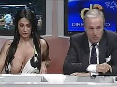 Follada por el culo mexicanas cogiendo en tanga