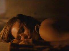 Jennifer White seduce a Evelyn Stone para mexicanas cojiendo con animales tener sexo gay