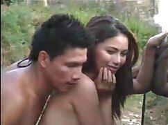 La periodista se puso cachonda con las bragas sucias cojiendo mexicanas calientes de la actriz