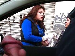 Milf cojiendo mexicanas enseña a su hijastra cunnilingus