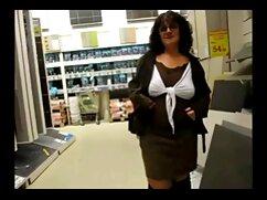 Sheena Ryder negro cojiendo a mexicana decidió no usar bragas y follar cuando quiere
