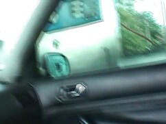 La chica se amantes mexicanos cojiendo subió al auto a un extraño y se fue a follar