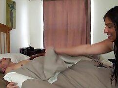 Negros le arrancan pantimedias a xvideos mexicanas cogiendo una mujer y se la follan por el culo
