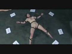 Graba xvideos mexicanas cogiendo aleatoriamente una gran mamada de Chloe Amour