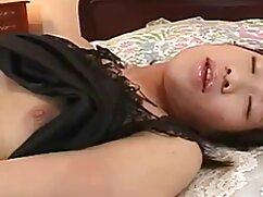 Judy indias mexicanas cojiendo Jolie es una mierda impresionante!