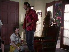 Amante se folla a una mexicanas cogiendo casero pareja de madamas que follan con un arnés