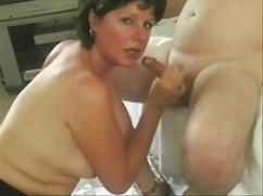 Sofía obediente el culo follada en el culo hermosas mexicanas cogiendo por una máquina sexual y bebe mear negros