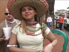Meri Kris adora follar por el culo mexicanas casadas cojiendo y comer semen