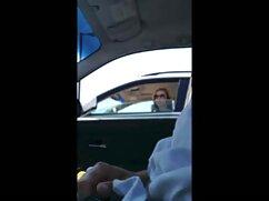 Peter Green se folla duro a putasmexicanascojiendo la pelirroja de blusa verde