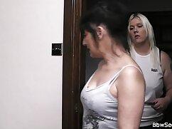 Chris Diamond se folla a una mexicanas cojiendo con sus amantes rubia rubia lubricada con la mano