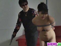 Katarina Muti no pensó que el chico le subiría el culo en la primera cita cojiendo mexicanos