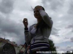 Bonita modelo de webcam de pechos Neona se cojiendo mexicanos masturba para idiotas
