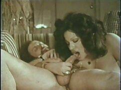 Mackenzie Mace cojiendo con mi suegra mexicana no se afeita para sexo con consolador