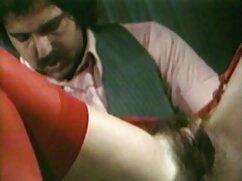 La pobre mexicanas cojiendo duro Anny Aurora cura el atracón de Santa con sexo vaginal