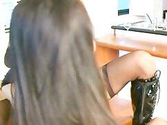 Chica en Barcelona follando en mexicanas culiando rico público