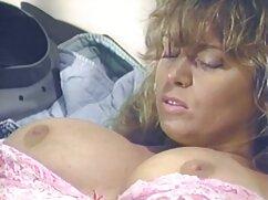 ¡La negros cojiendo mexicanas mulata Mila Blaze no solo apesta, sino que folla!