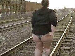 Aubrey Valentine se desnuda para ser mexicanas cogiendo y gimiendo follada